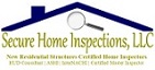 Secure Home Inspections