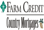 Farm Credit & Country Mortgage